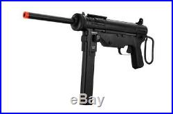 Authentic Replica US Grease Gun. 45 Rifle Non-Firing Gun