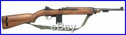 Denix M1 Carbine WWII Replica Rifle With Sling