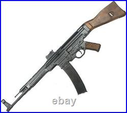 Denix Replica German STG 44 Sturmgewehr Storm Rifle Non-Firing