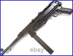 Denix Replica German WWII Submachine gun non-firing