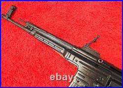 Denix Replica WW2 German StG 44 Rifle Non-Firing Prop Gun MP44