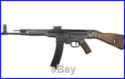 Denix StG 44 Assualt Rifle Replica Without Sling