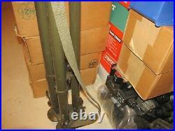 Exc. Cond. Bundeswehr Tripod! Original & Ready To Tripod! Ready To Serve! POW