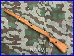 G41 Gewehr 41 Wood Stock Best Quality