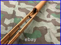 G43 / K43 Wood Stock Best Quality