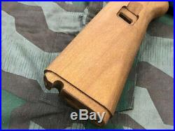 G43 / K43 Wood Stock Best Quality