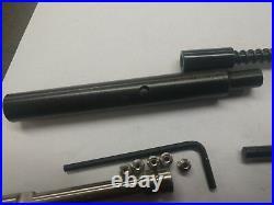 G43/k43 Gas System, Complete Kit, Adjustable-usa Made