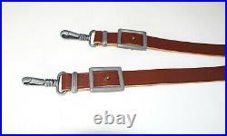 GERMAN WW2 LABOR FRONT REPRO dagger hanger