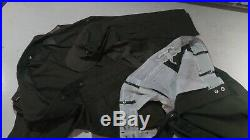 GERMAN WWII M40 TROP WH Uniform KitCAP, Tunic (Eagle and Tabs)&Trousers, (REPRO)