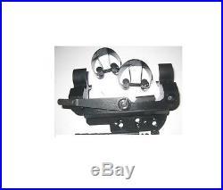 German K98 k98 98k Mauser LSR sniper mount with narrow bands