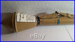 German WW2 Panzerfaust 60M Inert Non Functioning Model Toy Display Full Size
