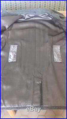 German kriegsmarine tunic