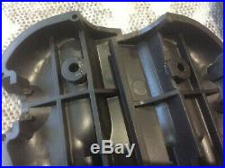 Large Lot Of MGC MP40 Parts MP-40