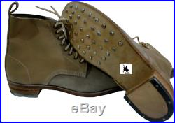 M42 Low Ankele Boots German Size Us 6 To 15