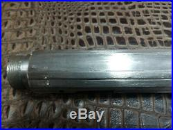 MP40 mp40 MP 40 metal collectable WWII