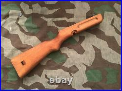 Mp41 Wood Stock Best Quality