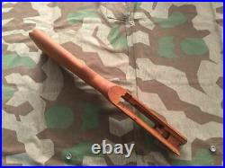 Mp 28 Wood Stock Best Quality