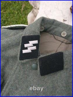 Replica German SS Tunic Size 46