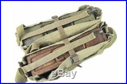 Repro Munitionstrageeinrichten 34