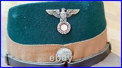 SA-Scharführer Sturmabteilung NSDAP Uniform Replica