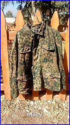 Sm wholesale Fury dot 44 tunic. Size 46
