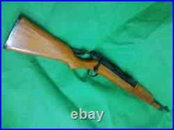 Toy rifle cosplay WWII gun Costume Prop Kar 98k german sniper mauser karabiner
