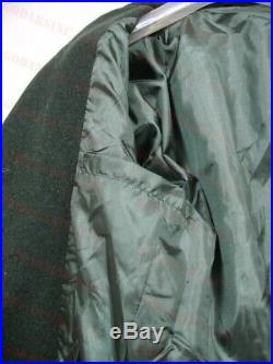 WW2 German Elite Helferin (Elite-Helferinnen) Female Uniform Set Size L