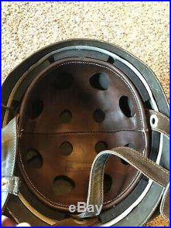WW2 German Fallschirmjager Jump Smock Boots Trousers Fliegerbluse M38 Helmet M43
