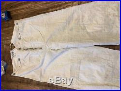 WW2 Kriegsmarine uniform for sale