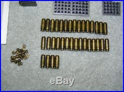 WWII Replica German Schmeisser MP 40 plug fire WWIIGUNS. COM Japan with caps