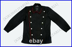 Ww2 German Bavarian tunic