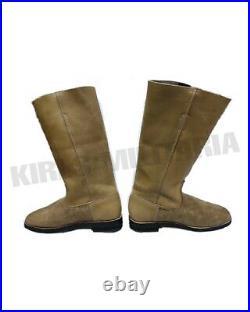 Ww2 German Jack boots marschstiefel