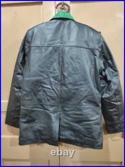 Ww2 German kraftfahrer jacket