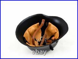 Wwi Ww1 German Elite M16 M1916 Stahlhelm Combat Steel Helmet Classical Repro