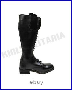 Wwii German SA Boots
